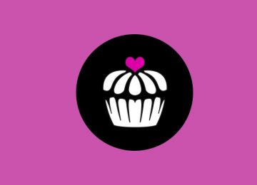 Baking Avenue Logo Entwicklung