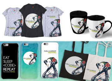 ada-merchandise